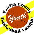 Fairfax County Basketball League