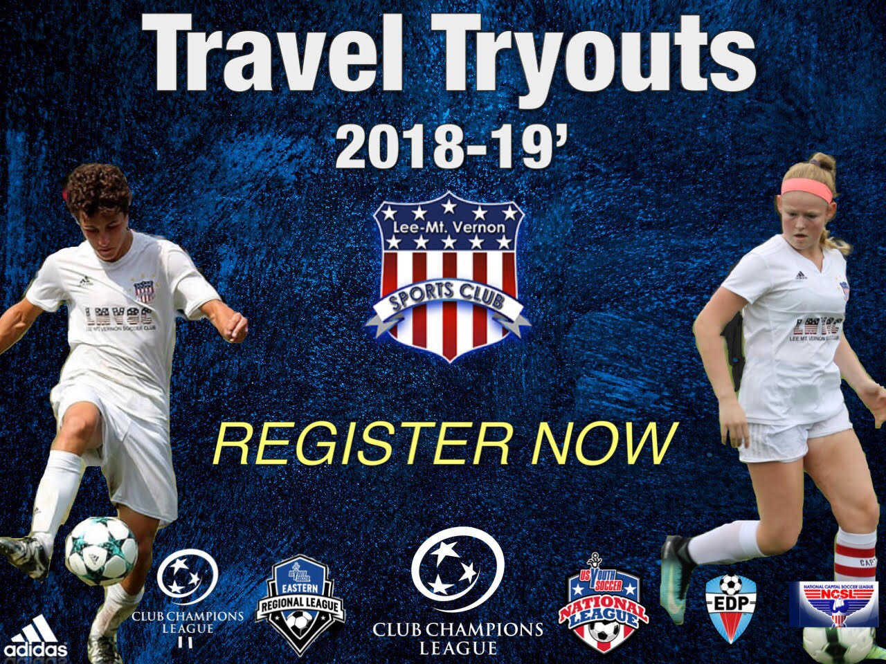 1b3d361a06 2018-19  TRAVEL TRYOUTS SCHEDULE ANNOUNCED! - Lee Mount Vernon ...