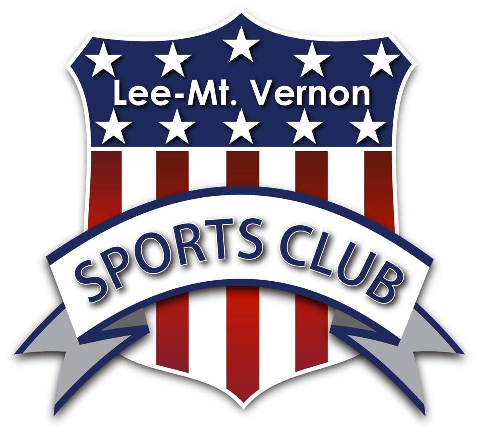 Lee Mount Vernon Sports Club